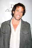 Shawn Christian Stock Image
