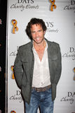 Shawn Christian Stock Photos