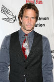 Shawn Christian Royalty Free Stock Image