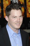 Shawn Hatosy Stock Photos