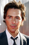 Shawn Levy Royalty Free Stock Photos