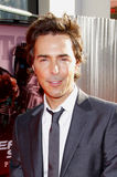 Shawn Levy Stock Image