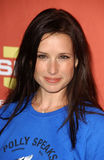 Shawnee Smith Stock Image