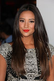 Shay Mitchell,  Stock Photo