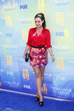 Shay Mitchell Stock Images