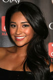 Shay Mitchell Stock Photos