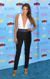 Shay Mitchell Royalty Free Stock Image