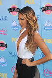 Shay Mitchell Stock Image