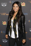 Shay Mitchell, Shay Royalty Free Stock Image