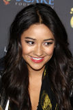 Shay Mitchell, Shay Royalty Free Stock Photography