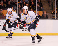 Shea Weber, Nashville Predators Royalty Free Stock Photo