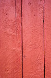 Shed door Royalty Free Stock Photo