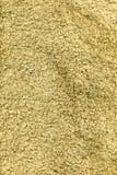Sheep Skin Wool Bacground Texture stock image