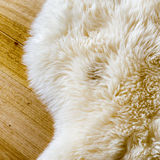 Sheepskin Stock Photos