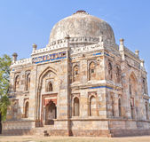 Sheesh Gumabad monument Stock Photos