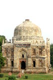 Sheesh Gumbad Royalty Free Stock Images
