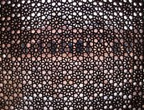 Sheesh Mahal, Bauerbe, Agra, Indien, 2012, Januar, 1. Stockfoto