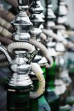 sheesha Obraz Stock