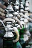 Sheesha Stock Image