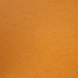 Sheet of brown paper useful as a background Royalty Free Stock Photos