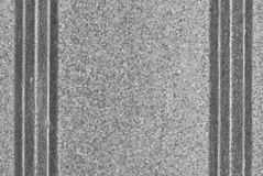 Sheet of Iron Stock Photo