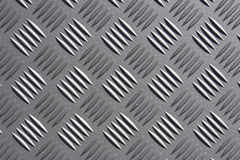 Sheet metal Stock Photography