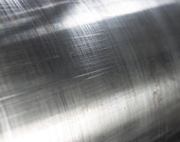 Sheet metal Royalty Free Stock Photography