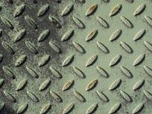 Sheet Metal Background Stock Photos