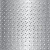 Sheet metal pattern Stock Photos