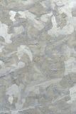 Sheet Metal Texture. Stock Images