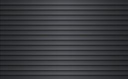 Chapa negra textura