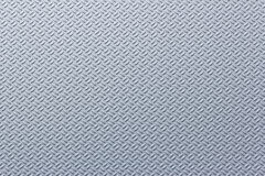 Sheet metal texture Royalty Free Stock Photography