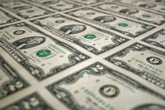 Free Sheet Of Two Dollar Bills 3 Royalty Free Stock Images - 73968629