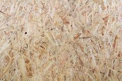 Sheet of plywood Stock Photos