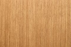 Sheet of veneer as a natural wood background or texture seamless royalty free stock photo