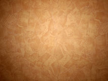 Sheetrock texture. Picture can be used as a background Royalty Free Stock Photo
