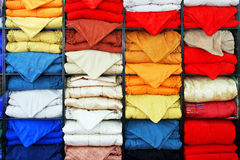 Free Sheets And Blankets Royalty Free Stock Images - 8735499