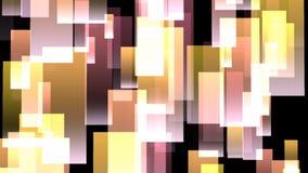 Sheets Visualization Royalty Free Stock Photo
