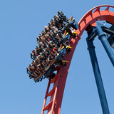 SheiKra Photos stock