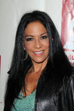 Sheila E Royalty Free Stock Photo