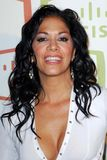 Sheila E,  Stock Photos