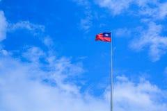 shek för minnesmärke för chiangkorridorkai royaltyfri bild