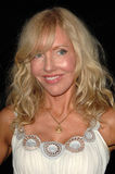 Shelby Chong Stock Images