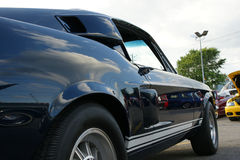 Woody Folsom Chevrolet >> Classic Car Silhouette Stock Images - Download 156 Royalty ...