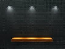 Shelf Stock Images