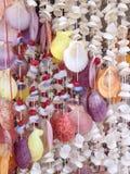Shell Imágenes de archivo libres de regalías