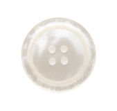 Shell Button Stock Images