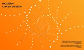 Shell, spirale, fondo, grafico, bianco, elemento, modello, rotazione, carta da parati, arte, progettazione, estratto, festa, band royalty illustrazione gratis