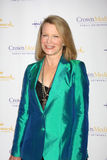 Shelley Hack Stock Images