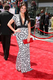 Shelley Henig Daytime Emmys 2008  - Los Angeles, CA Stock Image